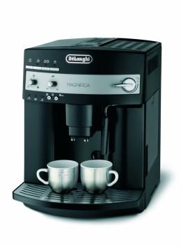 Tipps für den Kauf eines Kaffeevollautomaten
